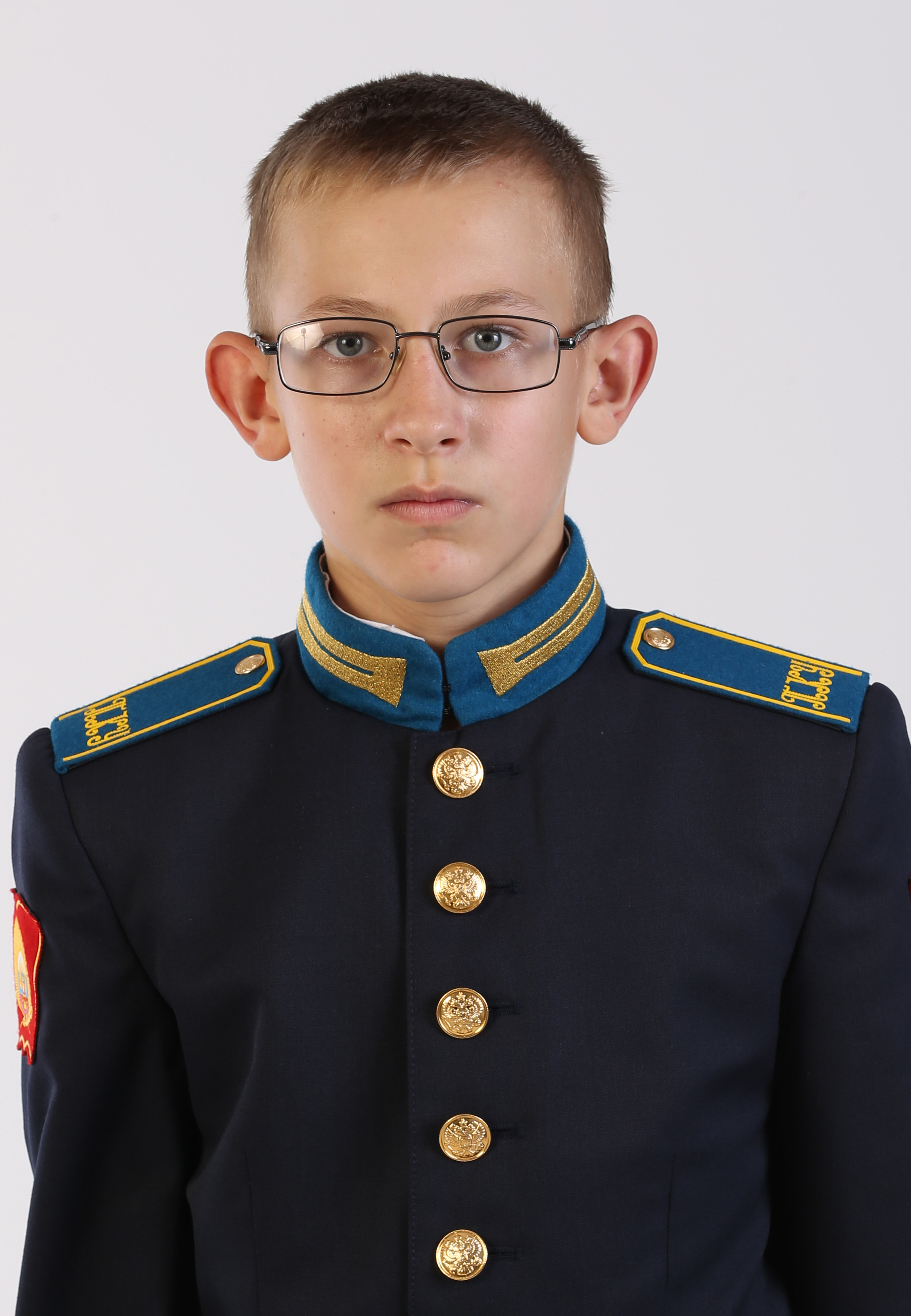 Оплетаев Егор (2)