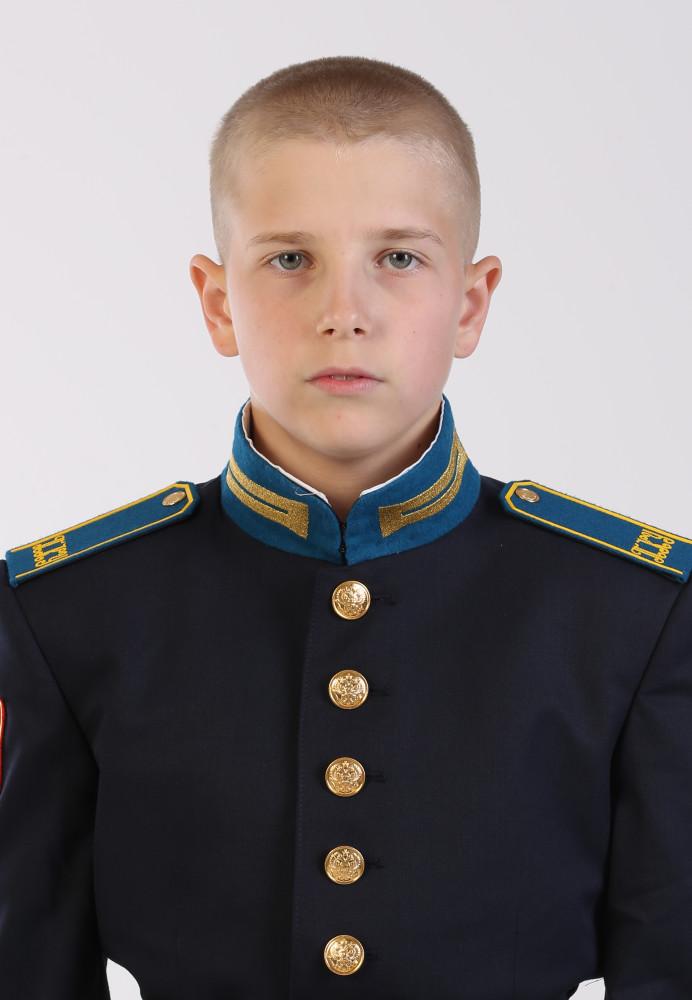 Ронн Эдмунд