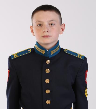 гордиенко николай